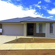 Rental info for Private & Peaceful Place to call Home