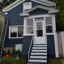 Rental info for Looking for Roommates