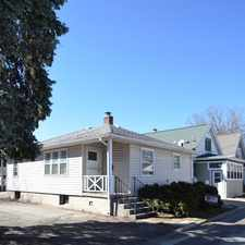 Rental info for 152 Rodney Ct