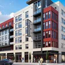 Rental info for Hanover North Broad