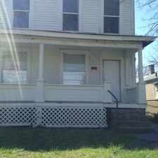 Rental info for 3550 85th St, Jackson Heights, NY 11372, US in the Jackson Heights area