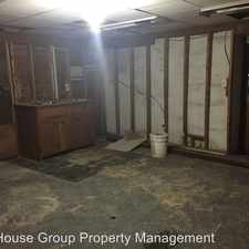 Rental info for 150 Juniata St - Basement Storage in the Lancaster area