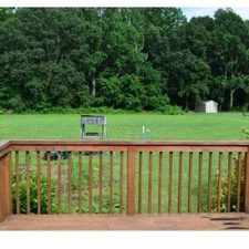 Rental info for Bright Frederica, 3 Bedroom, 2 Bath For Rent