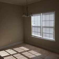 Rental info for Apartment In Prime Location. Parking Available!
