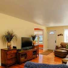 Rental info for House For Rent In Margate City.
