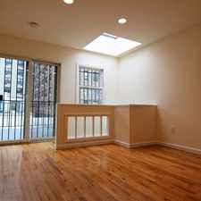 Rental info for 248 West 102nd Street in the New York area