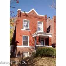 Rental info for 4637 Oregon Ave. - Second Floor in the Mount Pleasant area