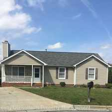 Rental info for 10 Kelly Court