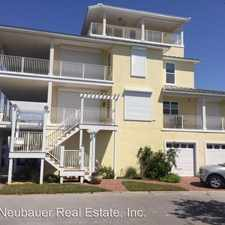 Rental info for 6707 Yacht Club Dr