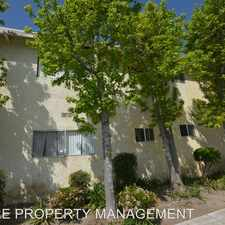 Rental info for 990 ASHLAND AVE UNIT C in the Simi Valley area