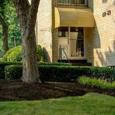 Rental info for Lakeside North Apartments