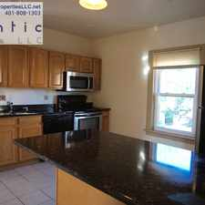 Rental info for 47 Carolina Avenue #2