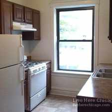 Rental info for N Milwaukee Ave & N Kedzie Ave in the Logan Square area
