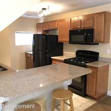 Rental info for 322 Roup Street in the Pittsburgh area