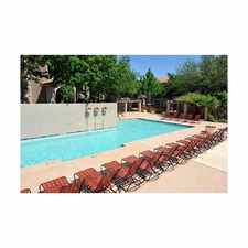 Rental info for Rancho Palisades