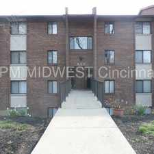 Rental info for Low maintenance living! in the East Price Hill area