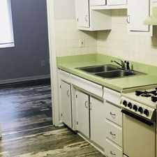 Rental info for 208 Lakeshore Dr 12 in the Shriners area