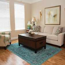 Rental info for The Villages at Ellis Crossing in the Durham area
