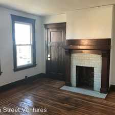 Rental info for 2644 Gilbert Ave. - #6 in the Walnut Hills area