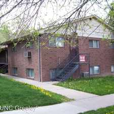 Rental info for 1909 11th Ave Unit-1