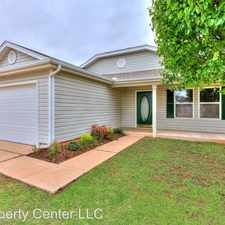 Rental info for 1617 NW 148th St
