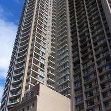 Rental info for Modern Apartment Centrally located! in the Sydney area
