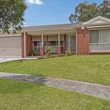 Rental info for Simply Exquisite in the Melbourne area