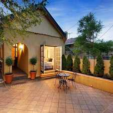 Rental info for TUSCAN INSPIRED BEAUTY!