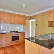 Rental info for Back On The Market - Spacious - Immaculate - Gourmet Kitchen - Private! in the Tarragindi area