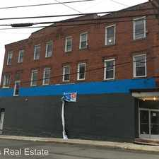 Rental info for 473 Wall Ave