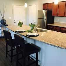 Rental info for Rock Creek Ridge