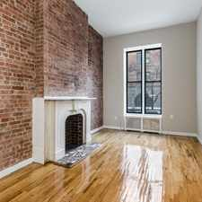 Rental info for Amsterdam Ave & W 83rd St in the New York area
