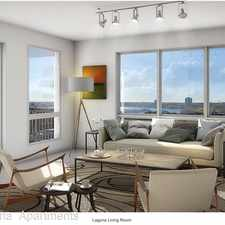 Rental info for 2900 Irving Ave S in the Uptown area