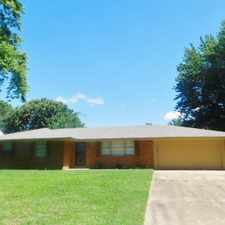 Rental info for $1000 3 bedroom Apartment in South Memphis