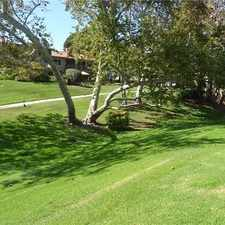 Rental info for House For Rent In NEWPORT BEACH. in the Irvine area