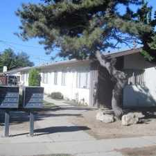 Rental info for Downstairs 2 Bedroom 1 Bathroom Apartment For R...