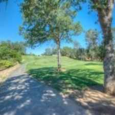 Rental info for 3 Bedrooms House - Upscale Golf Community.