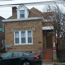 Rental info for 4210 Bronxwood Avenue in the Wakefield area