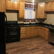 Rental info for 6237 S Rhodes Avenue - Unit 1 in the Washington Park area
