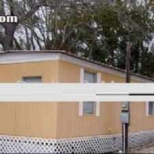 Rental info for $725 2 bedroom House in Bay (Panama City) Panama City in the Panama City area