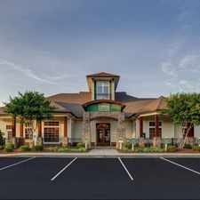Rental info for Somerset at Trussville in the Birmingham area