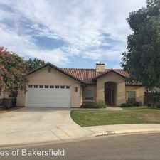 Rental info for 6427 New Dawn Ct