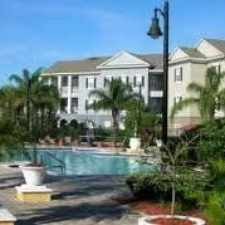 Rental info for 3701 Conroy Rd. - Unit 1821 Mosaic @ Millenia in the Orlando area