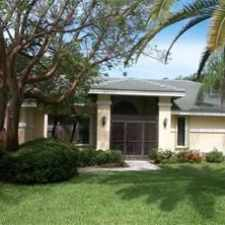 Rental info for 14846 Mahoe Court