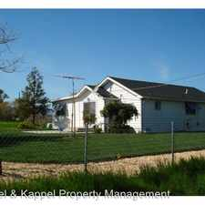 Rental info for 6757 WILLOW RD