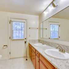 Rental info for 4 Bedrooms 2 Bathrooms House Rent Ready in the Porter Ranch area