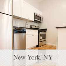 Rental info for BRAND NEW BUILDING RIGHT ON - MUST SEE UNITS. W... in the Woodrow area