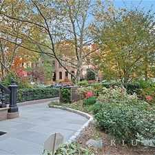 Carroll Gardens New York Apartments for Rent and Rentals Walk Score