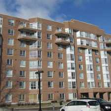 Rental info for 100 Medhurst Apartments - 2 Bed (FR) Apartment for Rent in the Knoxdale-merivale area