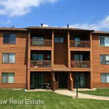 Rental info for 2502 Myers Ct